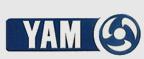 logo yam