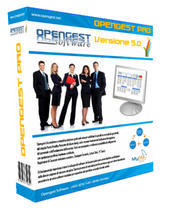 opengest pack