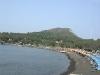 vulcano_le_sabbia_nere