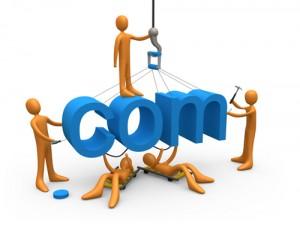 creazione-sito-web