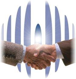 partnershipluce