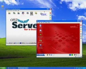 free-parallels-workstation-activation-key