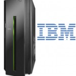 ibm_power-595-3