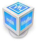 logo_vbox-1