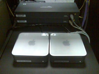 mac-mini2
