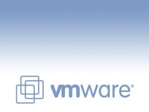 vmwareback1