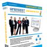 Opengest Enterprise